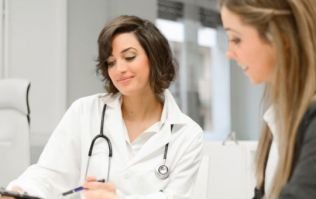 This Is The Type of Birth Control Most Healthcare Providers Use…