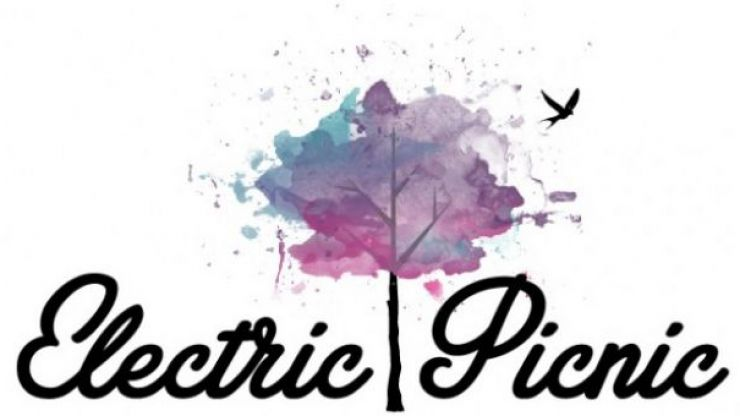 Stages Times For Electric Picnic Have Been Released