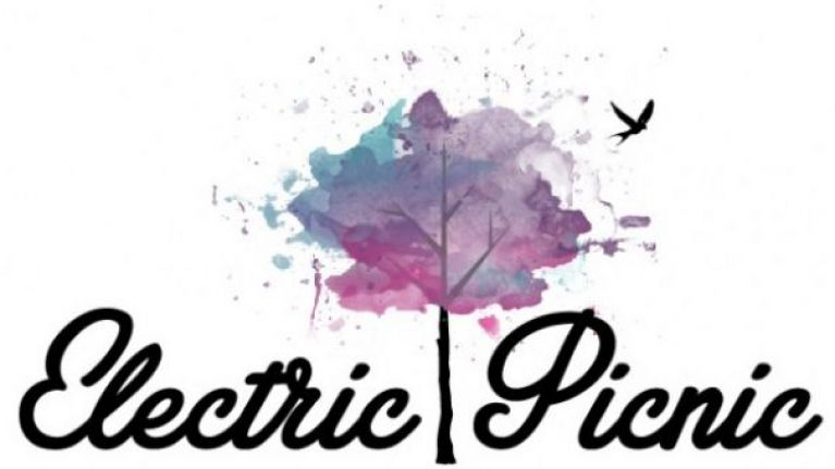 Go NOW! A Very Limited Amount Of Tickets For Electric Picnic Have Gone On Sale