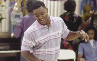 The Surprising Truth Behind The Iconic Fresh Prince 'Carlton Dance'