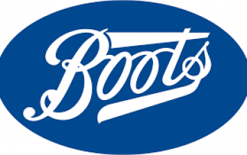 If You Love A Beauty Bargain You Need To Get Yourself To Your Local Boots Right Now!