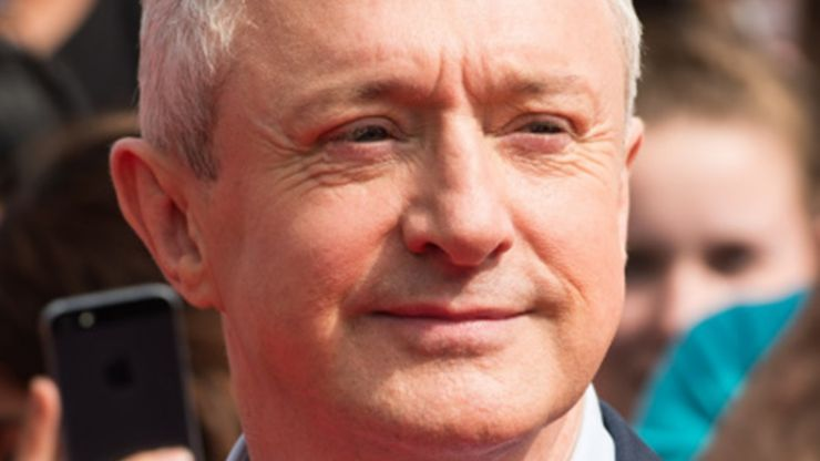 'The worst year of my life': Louis Walsh on false sexual assault allegations