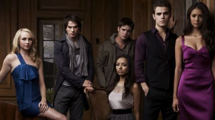 Legacies has just revealed the fate of a major Vampire Diaries character