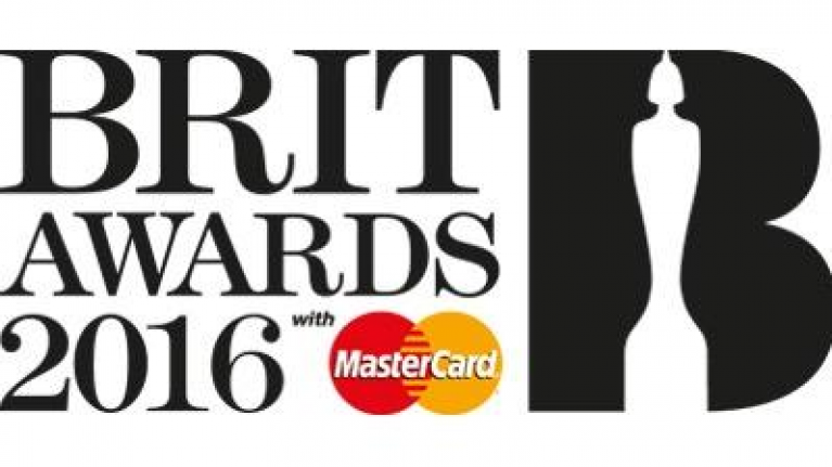 Justin Bieber And Coldplay Join Adele On 35th Annual BRIT Award Line-Up