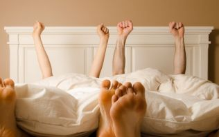 Spotlight On: Let's Talk About Sex - 6 Things Everyone Should Try In The Bedroom At Least Once