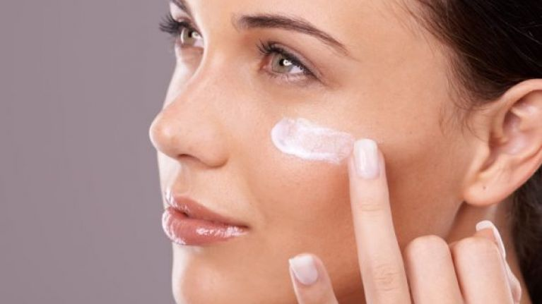 This incredible €6.80 primer will give you the most perfect skin you've ever had