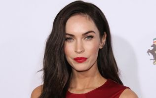 Some Very Exciting Changes For Megan Fox In The Works