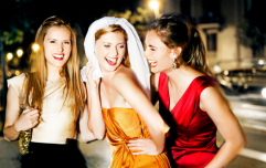 Acting As Maid Of Honour This Year? You're About To LOVE This News…