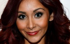 Jersey Shore's Snooki has given birth to a baby boy, and his name is just perfect