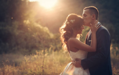 This is how much people pay to have a wedding in Ireland