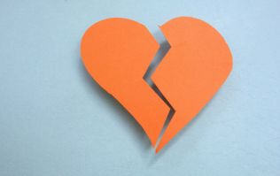 Does being heartbroken actually affect your physical health?