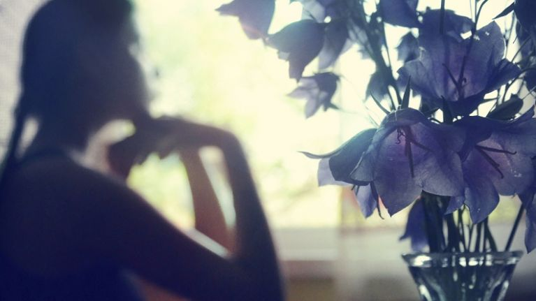 """""""Nobody Understands That I'm Still Going Through It"""" - One Her.ie Reader Shares Her Heartbreaking Experience Of Miscarriage"""