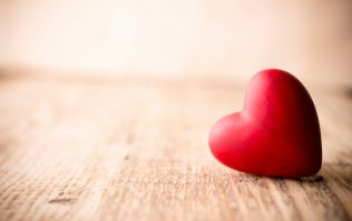 These surprising things have been found to keep your heart healthy