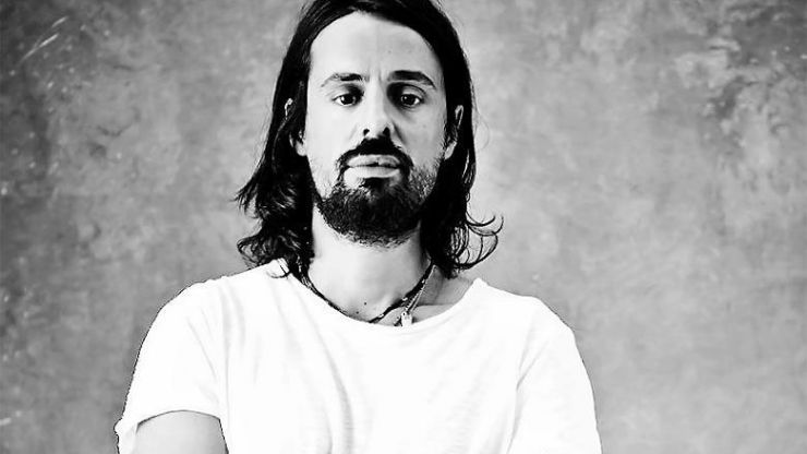 Gucci Announce Alessandro Michele As New Creative Director