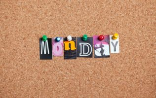 7 things you always hear or say on Bank Holiday Monday