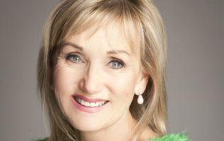 Irish Women in Business - Entrepreneur and Make-Up Artist Annie Gribbin