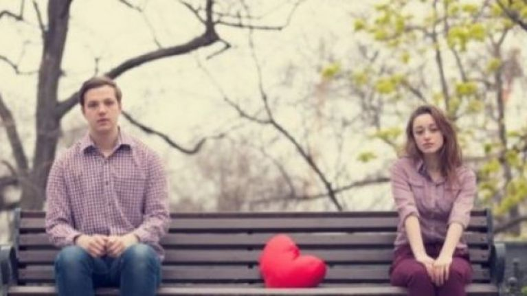 This very common mistake could ruin a relationship
