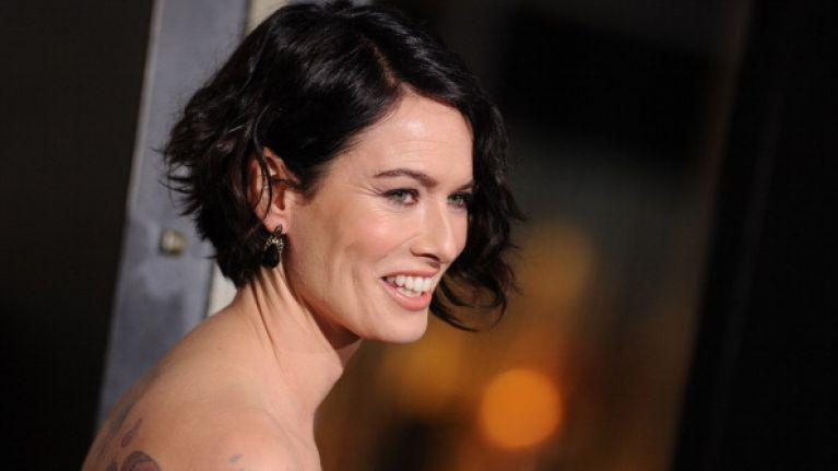 GoT's Lena Headey shares her own shocking story of Harvey Weinstein