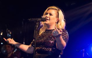 'I Feel Like I Have The Plague' Kelly Clarkson Admits That Other Artists Refuse To Collaborate With Her
