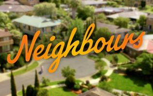 Neighbours star to return to the show after 29 years