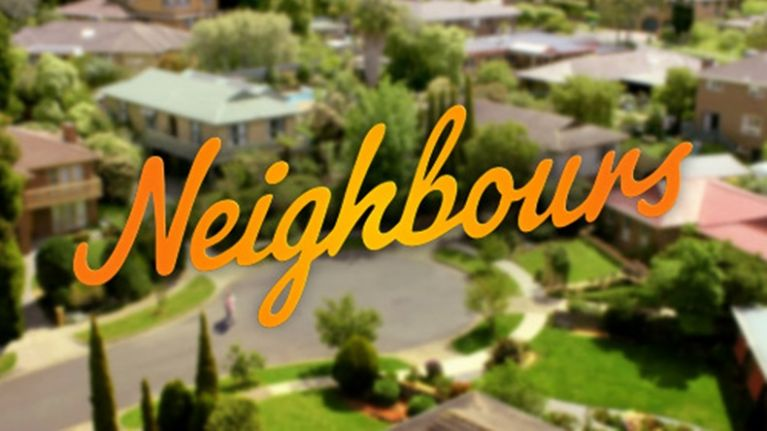 Another Brennan Is Heading to Ramsay Street