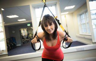 Irish Women In Business: Erica Brennan of The Gym Howth