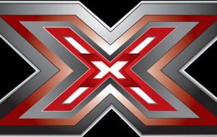 Could This Spell The End Of The X Factor?!