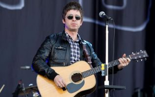 Noel Gallagher's High Flying Birds Confirmed for Live at the Marquee