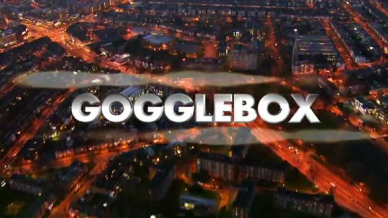 Two more households have been revealed for the Irish Gogglebox
