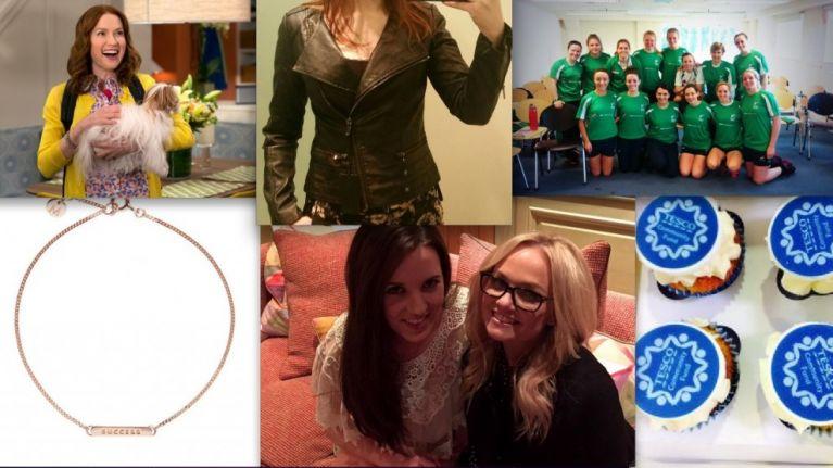10 Things... Her.ie Loved This Week