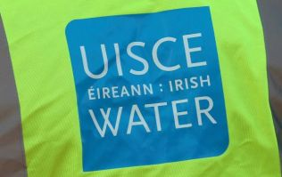Irish Water warns customers to watch out for email scam