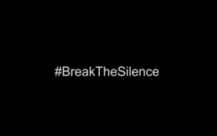 UCC Students Release Powerful Video In Bid To #BreakTheSilence About Rape