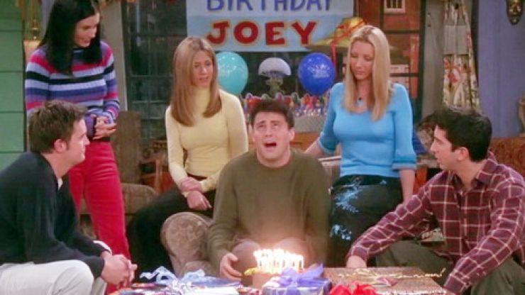 10 Things… Everyone Goes Through on Their Birthday