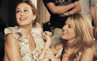 QUIZ: How well can you remember the very first episode of Gossip Girl?