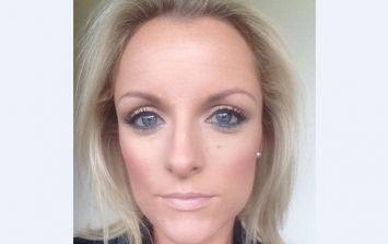 Irish Women in Business - Suzanne O'Neill of AYU Make-Up