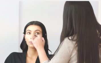 This Simple Step Could Overhaul Your Make-Up Routine