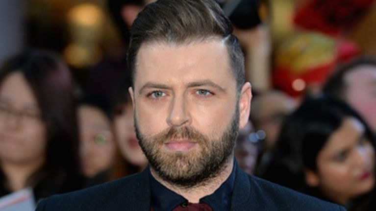 Markus Feehily Says Westlife Reunion Won't Happen Any Time Soon