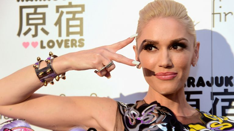 Gwen Stefani Debuts Emotional New Track 'Used to Love You'