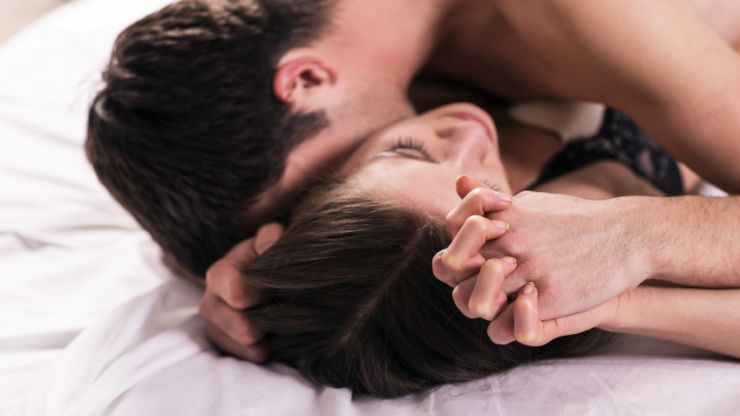 Vast majority of Irish people think there is a problem with understanding sexual consent