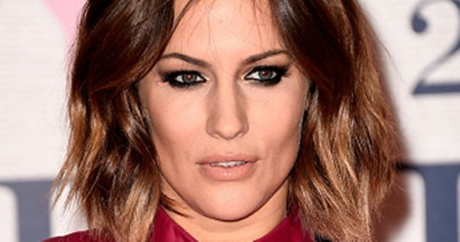 Caroline Flack is making a new career move