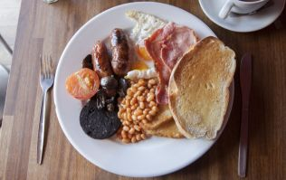 The best places to eat breakfast in Ireland have been revealed