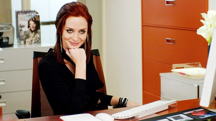 Research finds this is the most important factor in being successful in work