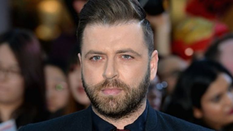 INTERVIEW: Markus Feehily Discusses His Debut Album and Westlife Reunion Rumours