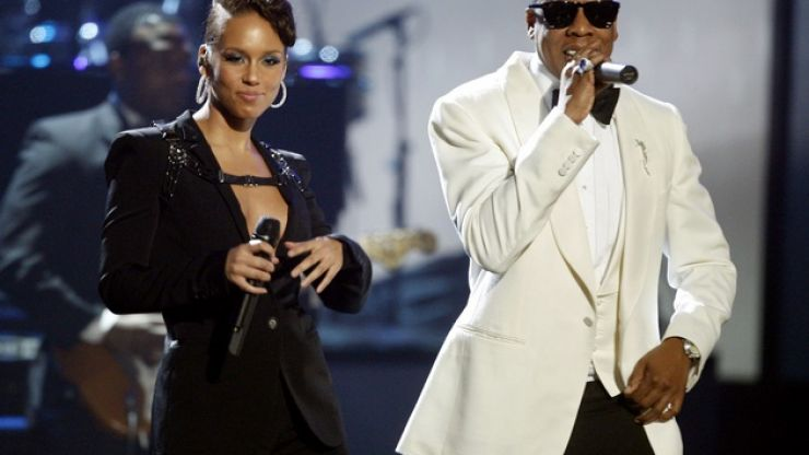 Hitting A High Note: Seven Of The Greatest Duets Of All Time