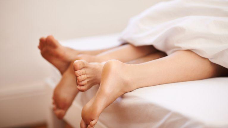 sex positions for pleasure