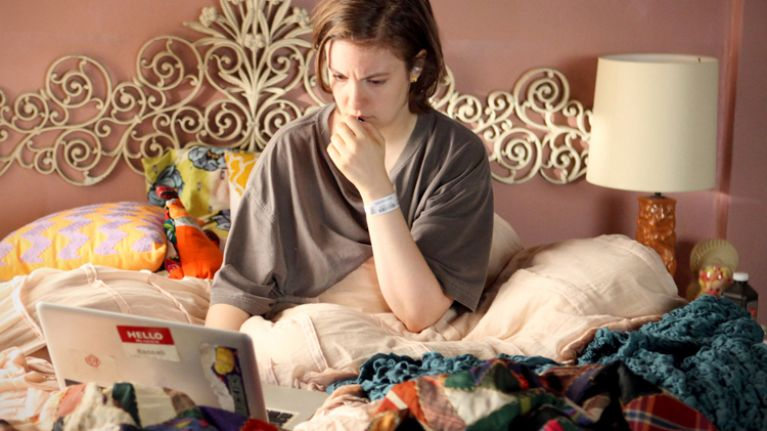 10 Ways I Blame The Internet For Failing To AchieveANYTHING In Life