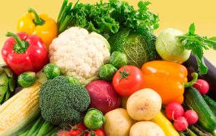 Why 'Healthy Eating' Isn't As Simple As We Thought