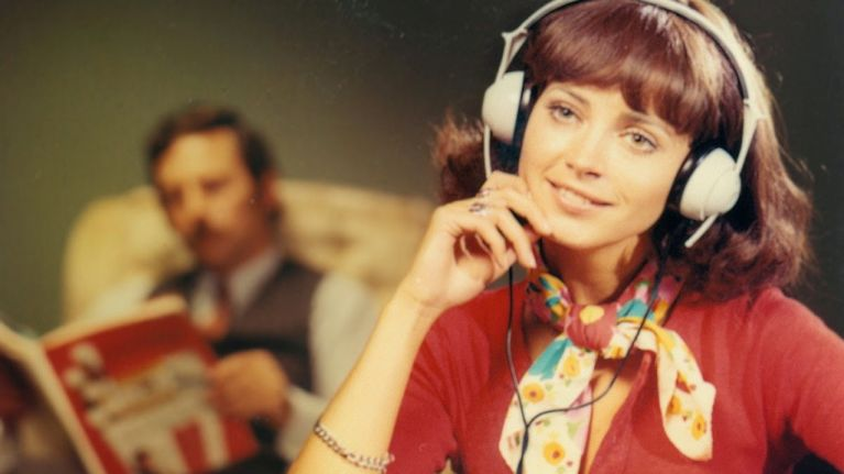 8 Podcasts You Should Listen To On Your Journey To Work