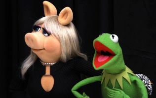 Looks Like Miss Piggy Is Channelling Adele to Try Win Back Kermit's Affections