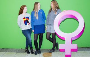 'I Wish' Initiative Calls To Change Gender Imbalance In Science, Technology and Engineering